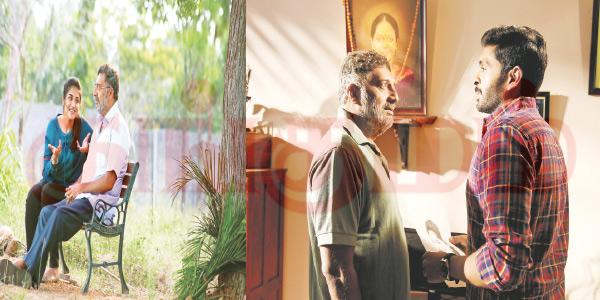 60 வயது மாநிறம் - திரைப்பட விமரிசனம் 22b